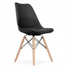Les 30+ meilleures images de chaises   mobilier de salon