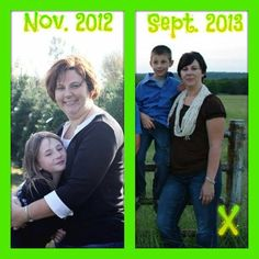 All natural weight loss system guarantees you to lose 5-15 lbs in your first 8 days alone! Gain lean muscle while burning stored fat. Find me on Facebook for details www.facebook.com/shay.mclauchlinsmith