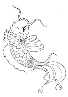 Butterfly Coloring Page Coloring Pages Flower Coloring