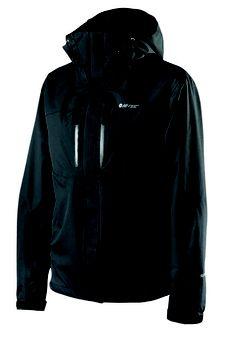 Hi-Tec Women's Loon Lake Shell Waterproof Jacket