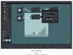 5 Sites for Anyone Interested in Learning to Make Games
