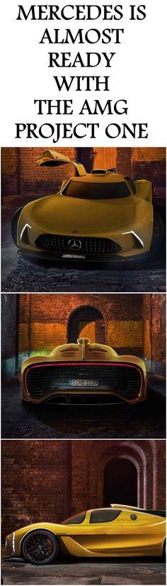 Mercedes Sls, Concept Cars, Luxury Cars, Performance Cars, Fantasy Art,  Future Car, Exotic Cars, Luxury Lifestyle, Album Covers. #lamborghini