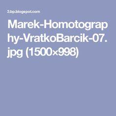Marek-Homotography-VratkoBarcik-07.jpg (1500×998)