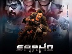 Release date of Prabhas and Shraddha Kapoor starrer 'Saaho' postponed Movies To Watch Online, Movies To Watch Free, Latest Bollywood Movies, Latest Movies, Hindi Movies 2016, Yash Raj Films, Movie Teaser, Hd Movies Download, Thriller Film