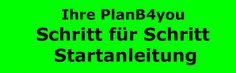 PlanB4you Math Equations, Tutorials
