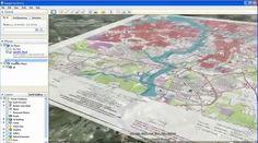 Google Earth Pro grátis