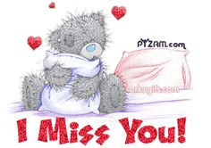 yorkshire_rose Fan Art: I miss you, My Angel Sister I Needed You Quotes, Needing You Quotes, Cute Teddy Bear Pics, Teddy Bear Pictures, Tatty Teddy, Beautiful Love Pictures, Beautiful Wife, Yorkshire Rose, Lauren Wood