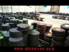 Grinding Oil Stone,china Grinding Oil Stone,Grinding Oil Stone supplier