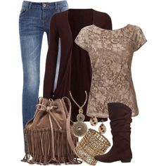 """""""Untitled #296"""" by danyellefl01 on Polyvore"""