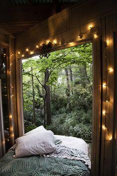Great fairy lights