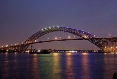 ponte bayonne fiume Hudson New York - Cerca con Google
