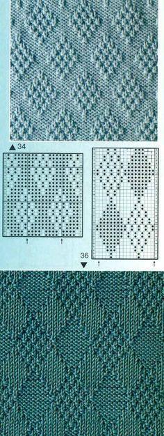[trico10.jpg]