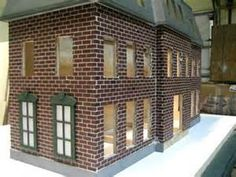 advent house plans - - Yahoo Image Search Results