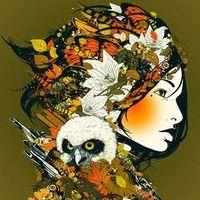 モーニングコーヒーのBGMにオススメ。 DJ Okawari - A Cup Of Coffee by Juailes on SoundCloud