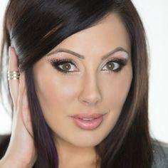 High Fashion Makeup - Makeup Geek