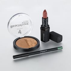 I am loving the August 2015 Kudos. Grab at least one for yourself if not another for a friend. You get a bronzer in choice of shade, eye or lip pencil in your choice of shade and an all new lipstick in stuck up. www.youniqueproducts.com/aimeecole