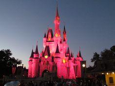 Disney! <3 <3 <3