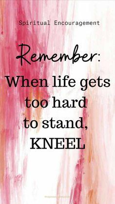 Bible Verses Quotes Inspirational, Inspirational Prayers, Biblical Quotes, Scripture Quotes, Faith Quotes, Spiritual Quotes, Wisdom Quotes, Words Quotes, Positive Quotes