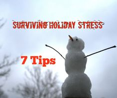 Surviving Holiday Stress: 7 Tips for Recreation Therapists Party Layout, Holiday Stress, Working Holidays, Hallmark Christmas Movies, Frame Of Mind, Therapy Activities, New Years Eve Party, Free Time, Long Weekend