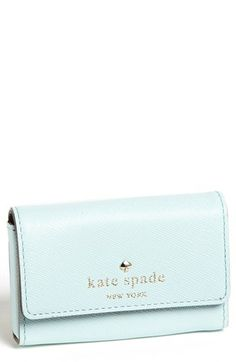 Kate spade new york lily avenue patent card holder 68 liked on kate spade new york lily avenue patent card holder 68 liked on polyvore featuring bags wallets card case wallet kate spade colourmoves