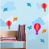 ON SALE! #WallcandyArts decals.