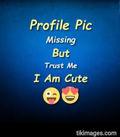 New latest WhatsApp DP profile picture cool images collection download -