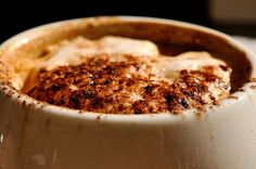 Coffee Landscape   Flickr - Photo Sharing!