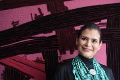 Los #Artistas y diseñadores de #Mexico ya pueden pensar en grande  @CulturaColec... - http://www.vistoenlosperiodicos.com/los-artistas-y-disenadores-de-mexico-ya-pueden-pensar-en-grande-culturacolec/