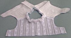 Bodice Girl Dress Patterns, Coat Patterns, Sewing Patterns Free, Skirt Patterns, Blouse Patterns, Sewing For Kids, Baby Sewing, 1000 Lifehacks, Smocking Tutorial