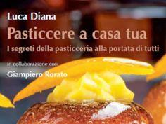 San Valentino a Valvasone ValvAmore - Google+ - ANTICIPAZIONI A San Valentino a Valvasone Valvamore ci sarà Luca Diana #ValvAmore