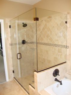 1000 images about home ideas on pinterest tile mosaics for Bathroom design 9x9