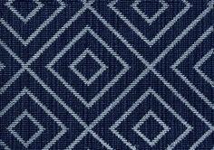 Balza View All Carpet | Stark