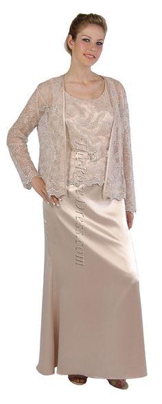 karen miller mother of the bride dresses | Wedding Cleveland ...