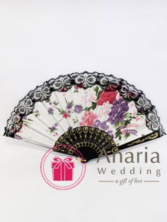 Beautiful gift hand fan for wedding souvenir personalized wedding favors and gifts for guests souvenirs. Contact Us now Pin. 74073784 / WA 085645913004 | Visit us on www.souvenirnikah.co.id #souvenir #souvenirs #souvenirwedding #anariawedding #weddinggift #weddingfavor #souvenirsurabaya #souvenirpernikahansurabaya #souvenirunik #souvenirnikah
