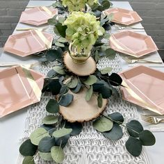 Our Boho Bridal Shower has all your party planning needs covered! Host a Boho Bridal Shower! Our Bohemian themed party has everything from decorations to thank you notes. Let's Party! Shop Now! Bride Shower, Bridal Shower Rustic, Bridal Shower Party, Bridal Shower Invitations, Bridal Shower Tables, Wedding Showers, Baby Shower, Bridal Shower Pictures, Bridal Shower Table Decorations