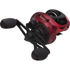 99 Fishing Reels Ideas Fishing Reels Spinning Reels Fun Sports