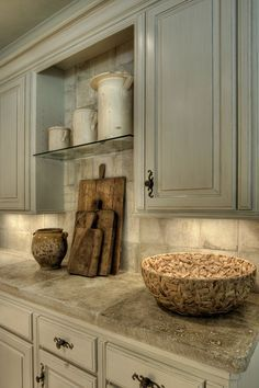 207 best french country kitchen images country kitchen designs rh pinterest com
