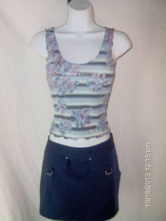 Womens Clothing Lot Sz 0 Express Bebe  Old Navy Nice Outfits #Express
