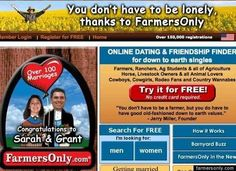 paulf ridiculously specific online dating sites that