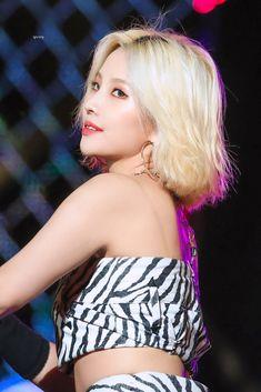 Kpop Girl Groups, Korean Girl Groups, Kpop Girls, First Girl, My Girl, Kpop Outfits, Girl Outfits, Airport Fashion Kpop, Soyeon