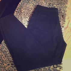 Skinny jeans Black skinny jeans Cambio Jeans Skinny