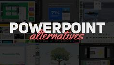 Best Presentation Software: 10 PowerPoint Alternatives | Visual Learning Center by Visme