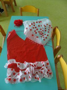 Eco Clothing, Spring Festival, Thinking Day, 30th Birthday, Fancy Dress, Ideas Para, Children, Kids, Have Fun