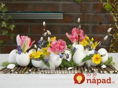 Topiary, Bouquet, Table Decorations, Spring, Holiday, Flowers, Gardening, Display, Weddings