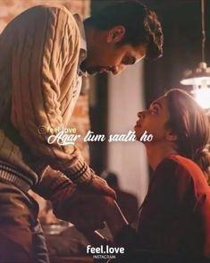 Love Songs Hindi, Love Songs For Him, Best Love Songs, Love Song Quotes, Cute Love Quotes, Cute Love Songs, Beautiful Songs, Romantic Love Song, Romantic Song Lyrics