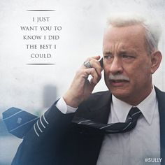 Sully Movie (@SullyMovie) | Twitter