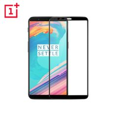 Buy Original OnePlus 5T Glass 3D Full Cover Tempered Glass Screen Pprotector For One Plus 5T Full Coverage Protective Film ....click link to buy....  #iphone #iphone8 #iphone7