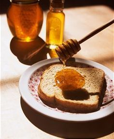 Stage 3 Kidney Disease Diet -- exactly what I have been looking for