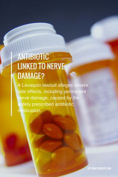 Levofloxacin And Alcohol Side Effects