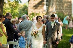 Charleston, Farmhouse, Wedding Dresses, Blog, Fashion, Bride Dresses, Moda, Bridal Gowns, Fashion Styles